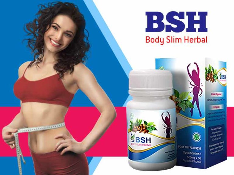Body Slim Herbal Review