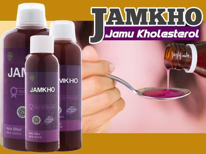 Cara-Minum-Jamkho