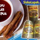 Cara-Minum-Khasiat-Kayu-Ular-Papua