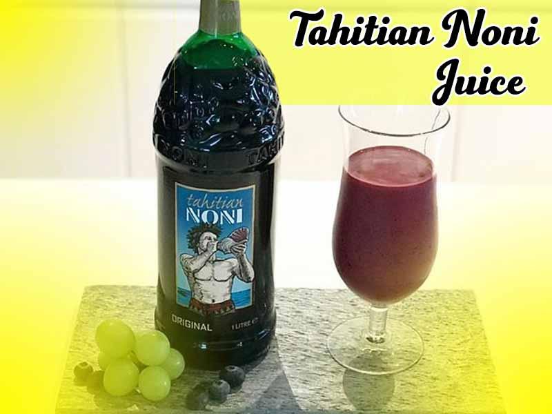 Cara-Minum-Tahitian-Noni