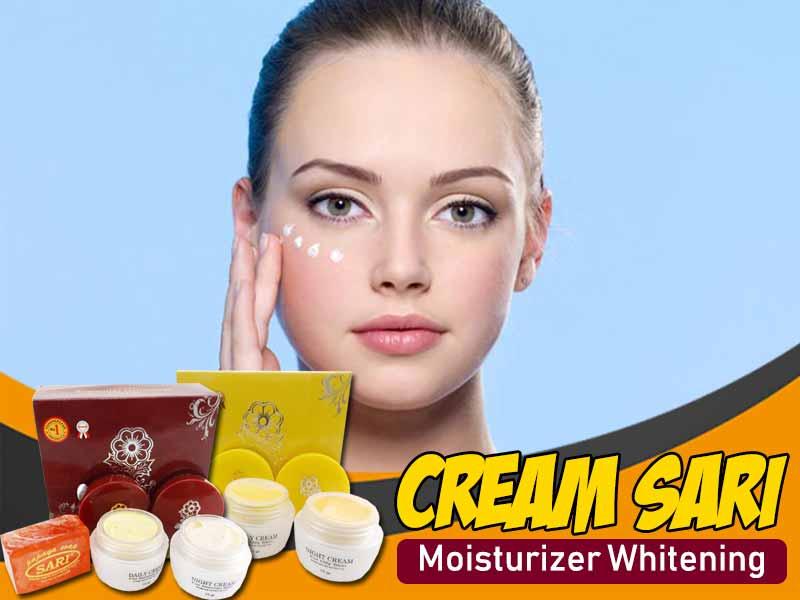 Bahaya-Cream-Sari