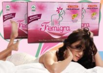 Femigra