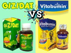 Gizidat-Vs-Vitabumin