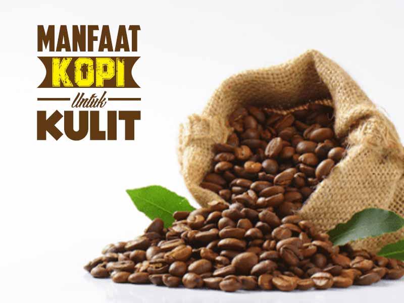 Hanasui Coffee Soap Asli