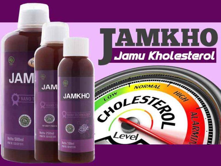 Jamkho Review