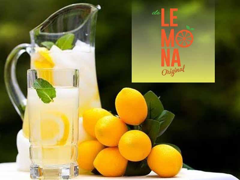 Manfaat Lemona