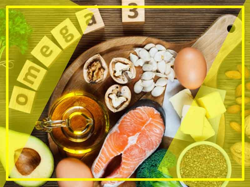 Manfaat-Omega-3-Plus-Fish-Oil-Gold-Untuk-Kesehatan-Kulit