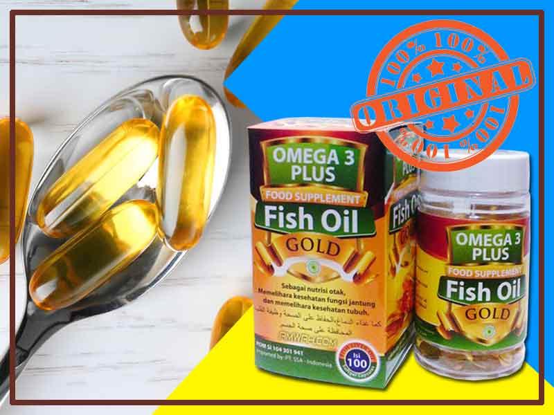Manfaat-Omega-3-Plus-Fish-Oil-Gold-Untuk-Kesehatan-Otak