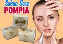 Sabun Sereh Pompia: Review Manfaat Dan Efek Samping Untuk Wajah
