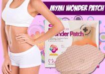 MYMI Wonder Patch
