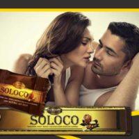 Soloco Adalah
