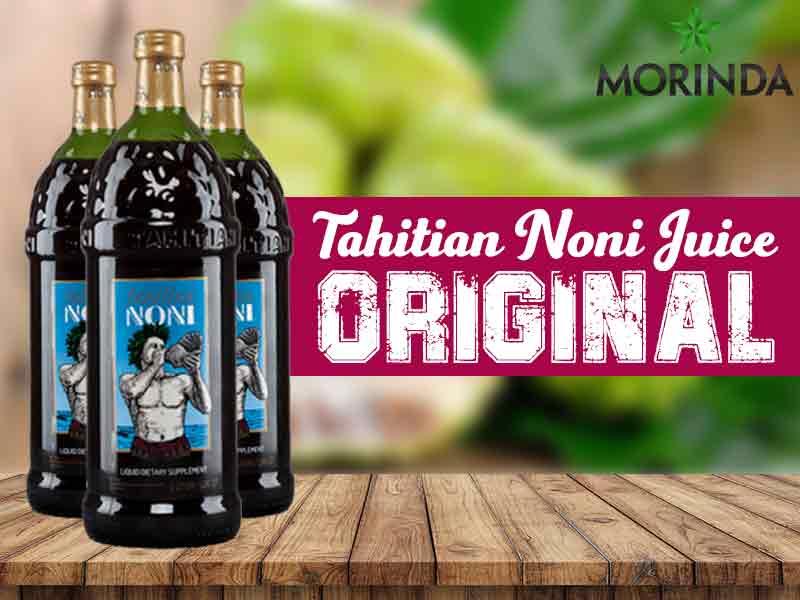 Tahitian-Noni-Juice