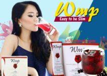 Cara Minum WMP HWI