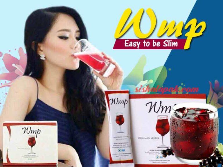 Cara-Minum-WMP-HWI