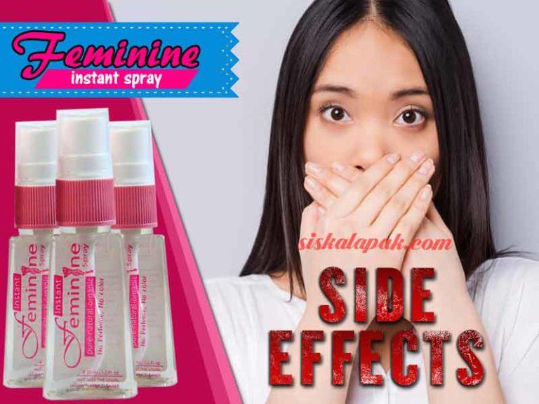Feminine-Spray-Cara-Pakai