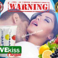Harga-Love-Kiss-Cream