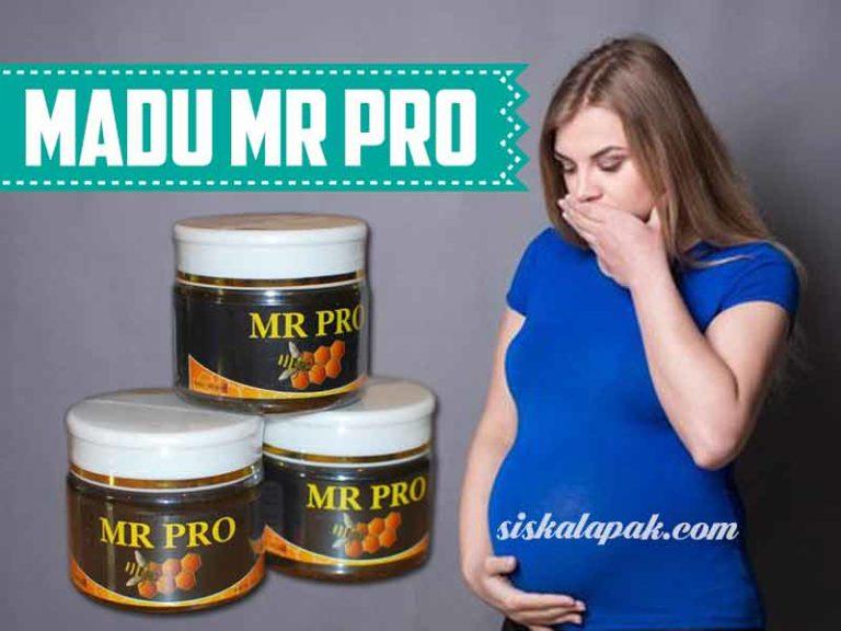 Mr-Pro-Hwi-Harga