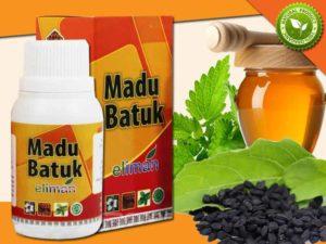 Review-Madu-Batuk-El-Iman