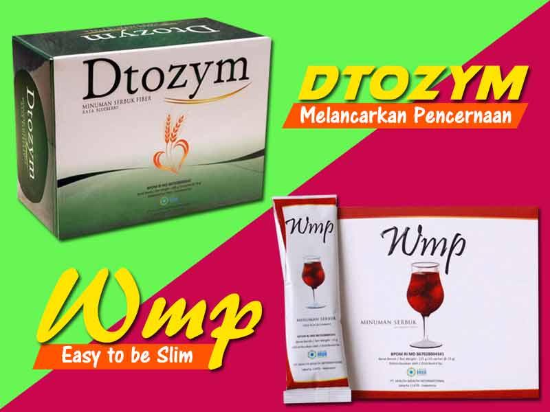 dtozym-hwi-dan-WMP