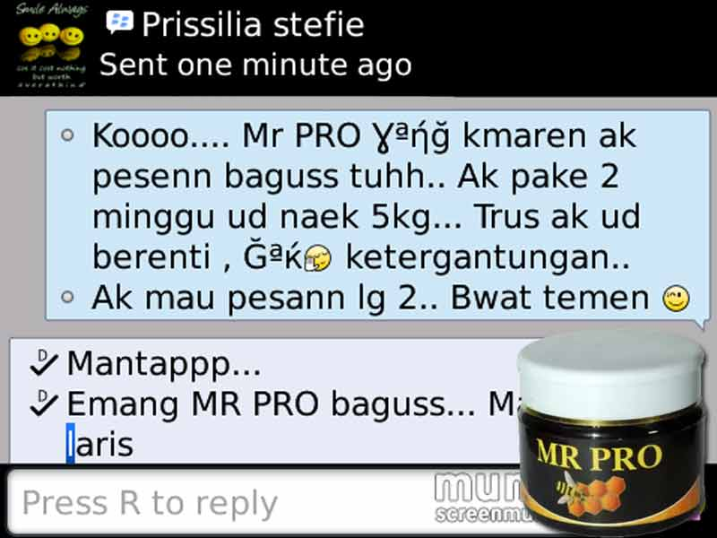 mr-pro-hwi-testimoni