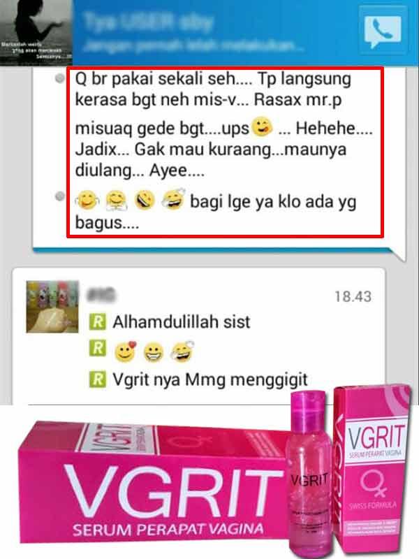 vgrit-serum-testimoni