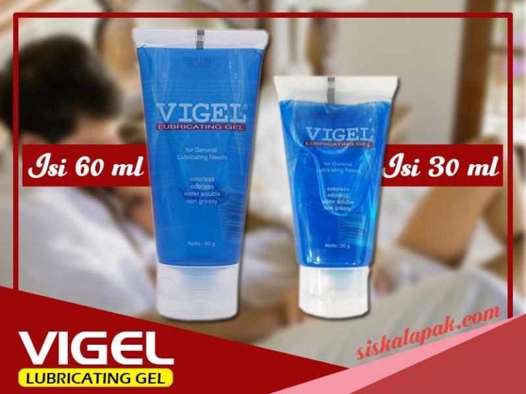 vigel-lubricating-gel