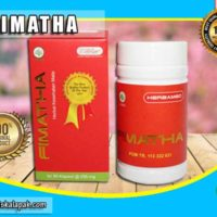 review-fimatha