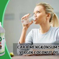 cara-mengkonsumsi-virgin-coconut-oil-dan-manfaatnya