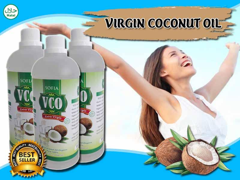 efek-samping-virgin-coconut-oil-dan-manfaat-untuk-diet