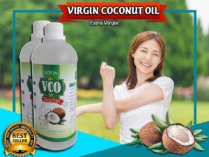 manfaat-virgin-coconut-oil-dan-cara-mengkonsumsinya