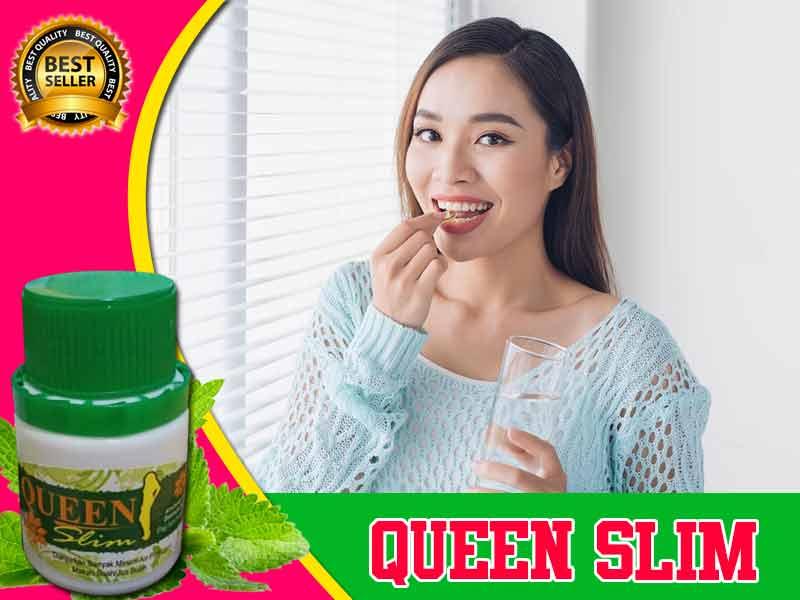 Cara-Minum-Queen-Slim-Obat-Diet