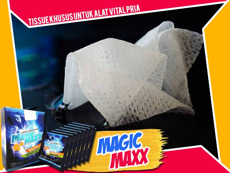 Cara-Pakai-Tissue-Magic-Maxx-3
