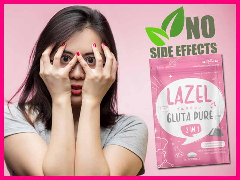 Efek-Samping-Lazel-Gluta-Pure