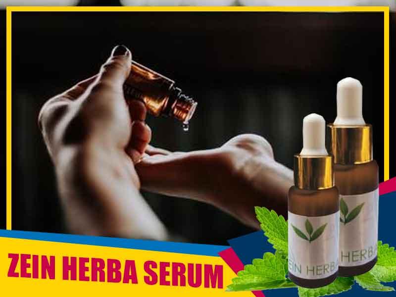Efek-Samping-Zein-Herba-Serum
