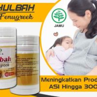 Hulbah-Fenugreek-Review
