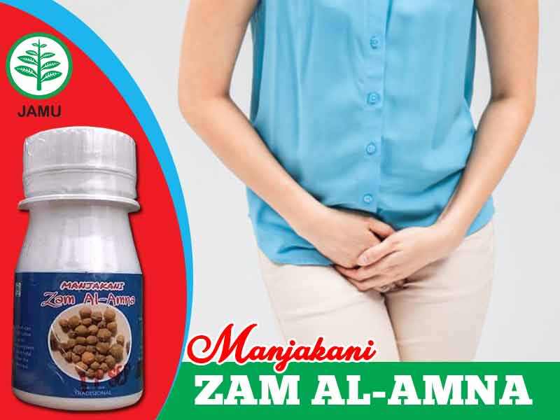 Manfaat-Manjakani-Zam-Al-Amna