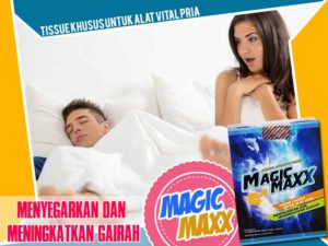Manfaat-Tissue-Magic-Maxx-4