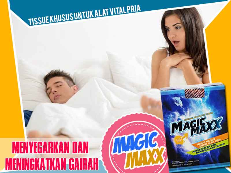 Manfaat-Tissue-Magic-Maxx-4