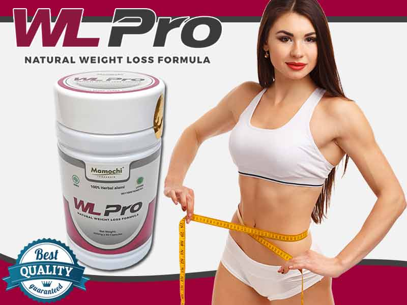 Manfaat-WL-Pro
