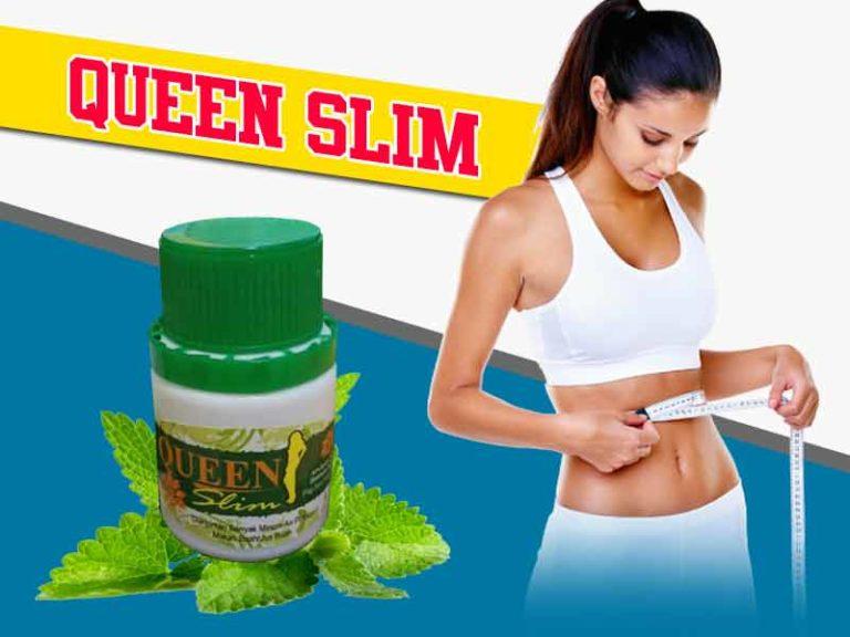 Obat-Pelangsing-Queen-Slim