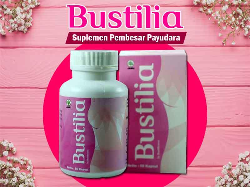 Pantangan-Minum-Bustilia