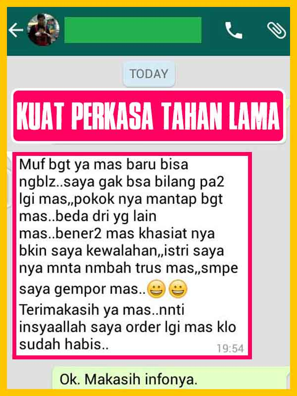 Testimoni-Tissue-Magic-Maxx-10