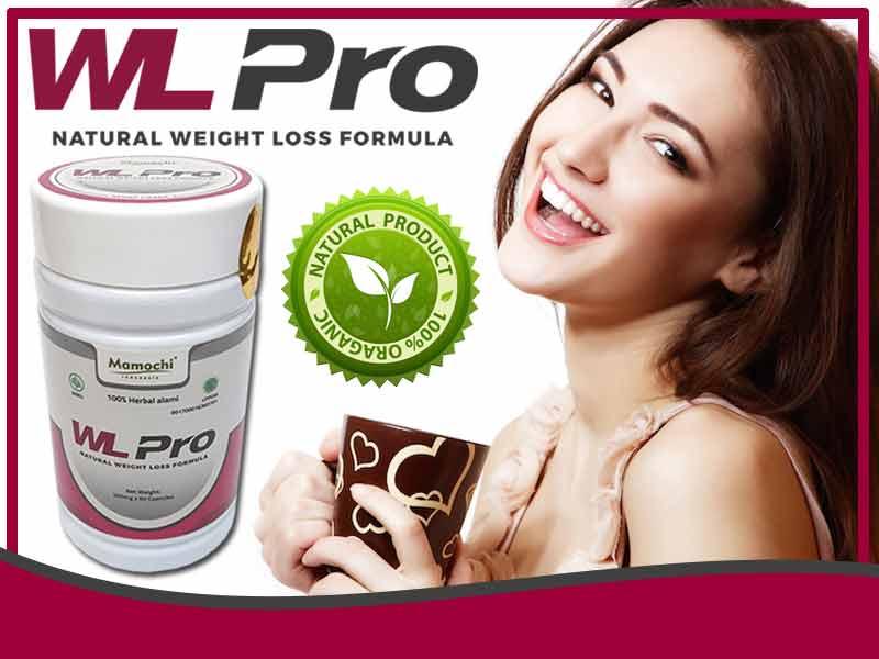 WL-Pro-Obat-Pelangsing-Review