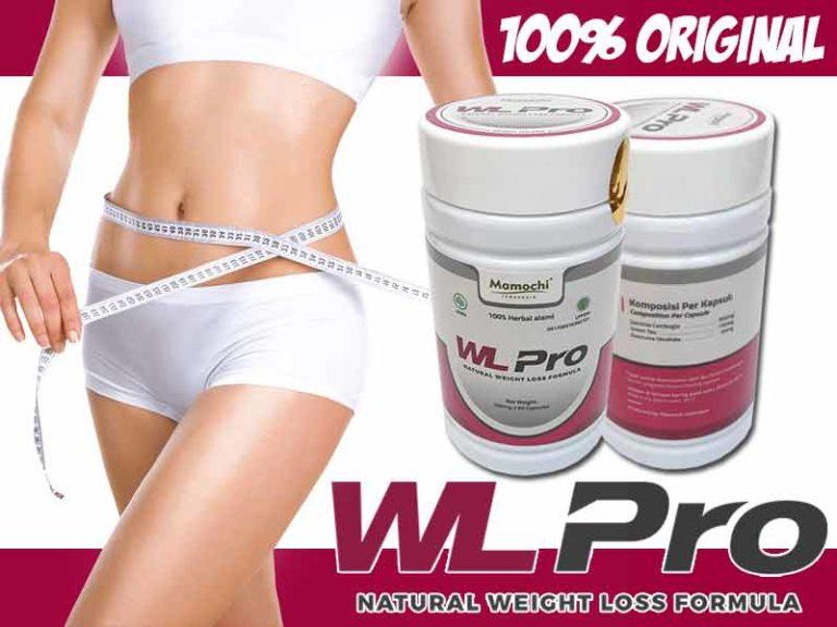 WL-Pro-Pelangsing-Review