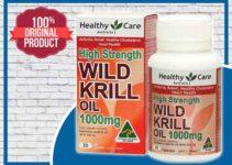 Wild Krill Oil: Manfaat, Cara Minum, Efek Samping