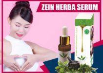 Zein Herba Review: Kegunaan, Efek Samping, Testimoni