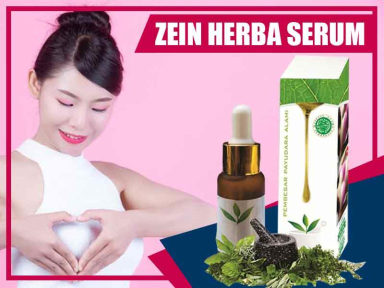 Zein-Herba-Serum-Review