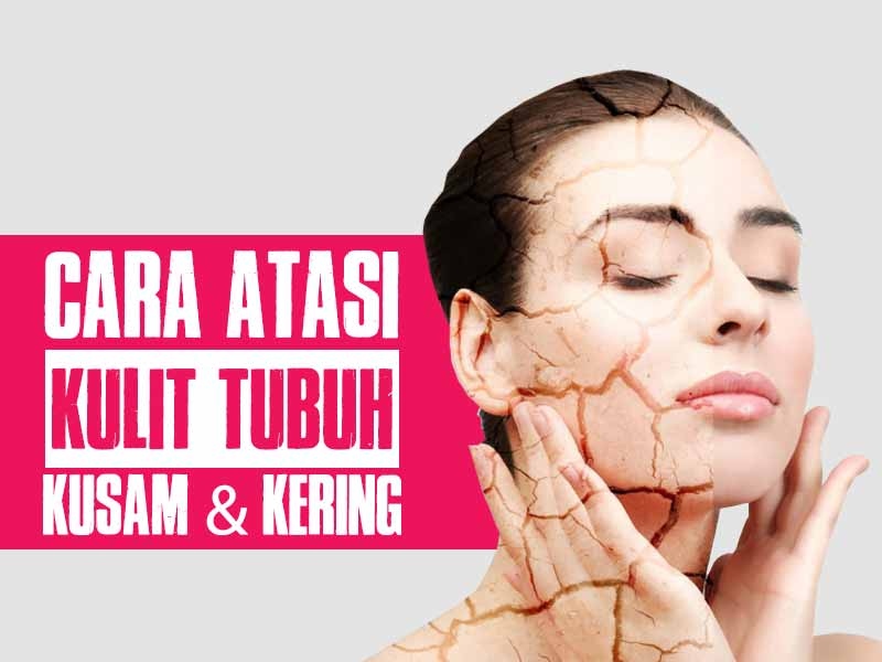 Efek-Samping-Hanasui-Body-Care