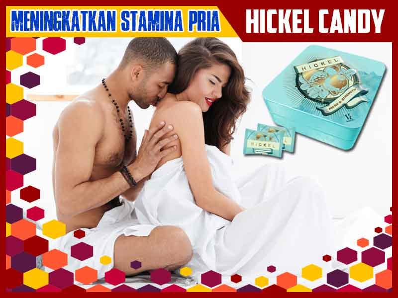 Khasiat-Permen-Hickel