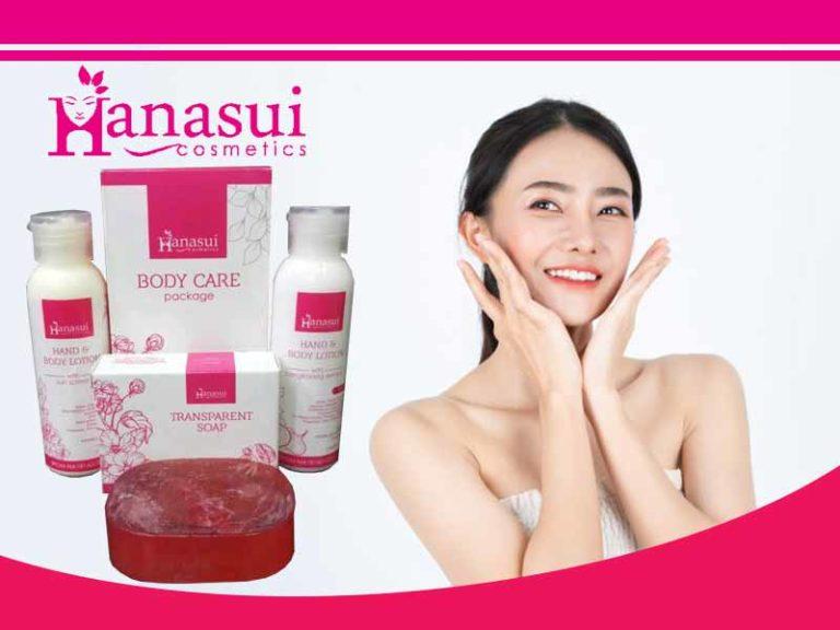 Manfaat-Hanasui-Body-Care-3-In-1